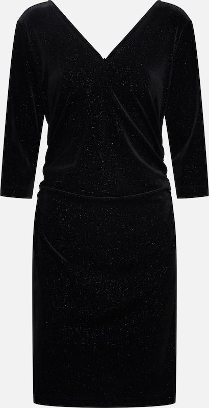 oliver Label En Noir S Black Robe nym0O8wvNP