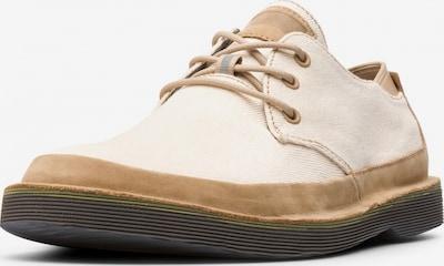 CAMPER Elegante Schuhe in mischfarben, Produktansicht