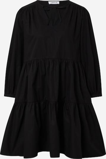 EDITED Šaty 'Valencia' - černá, Produkt