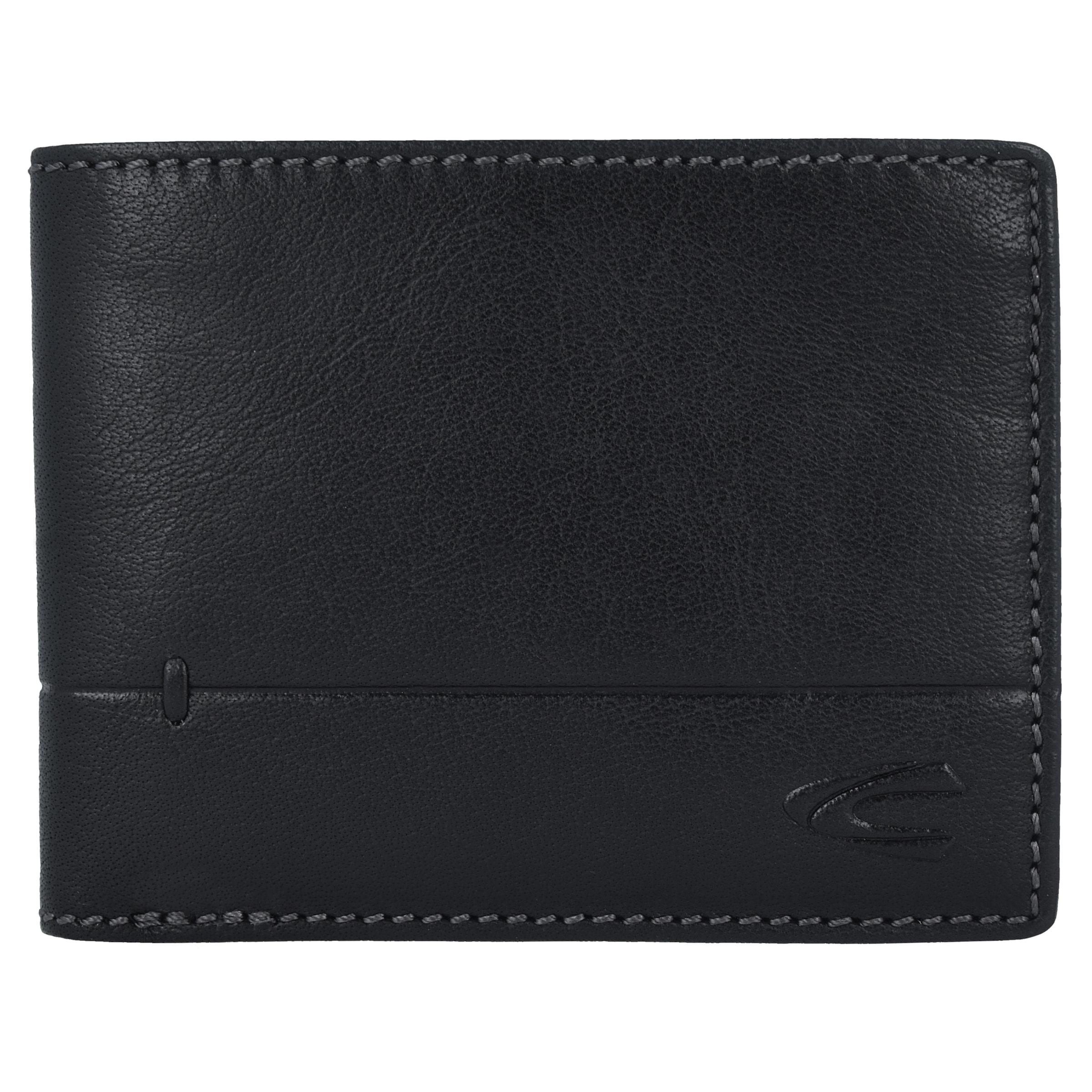 Spielraum Zahlung Mit Visa CAMEL ACTIVE Jakarta Geldbörse Leder 11 cm Spielraum Niedrigen Preis Versandgebühr Cty3rtqcKE