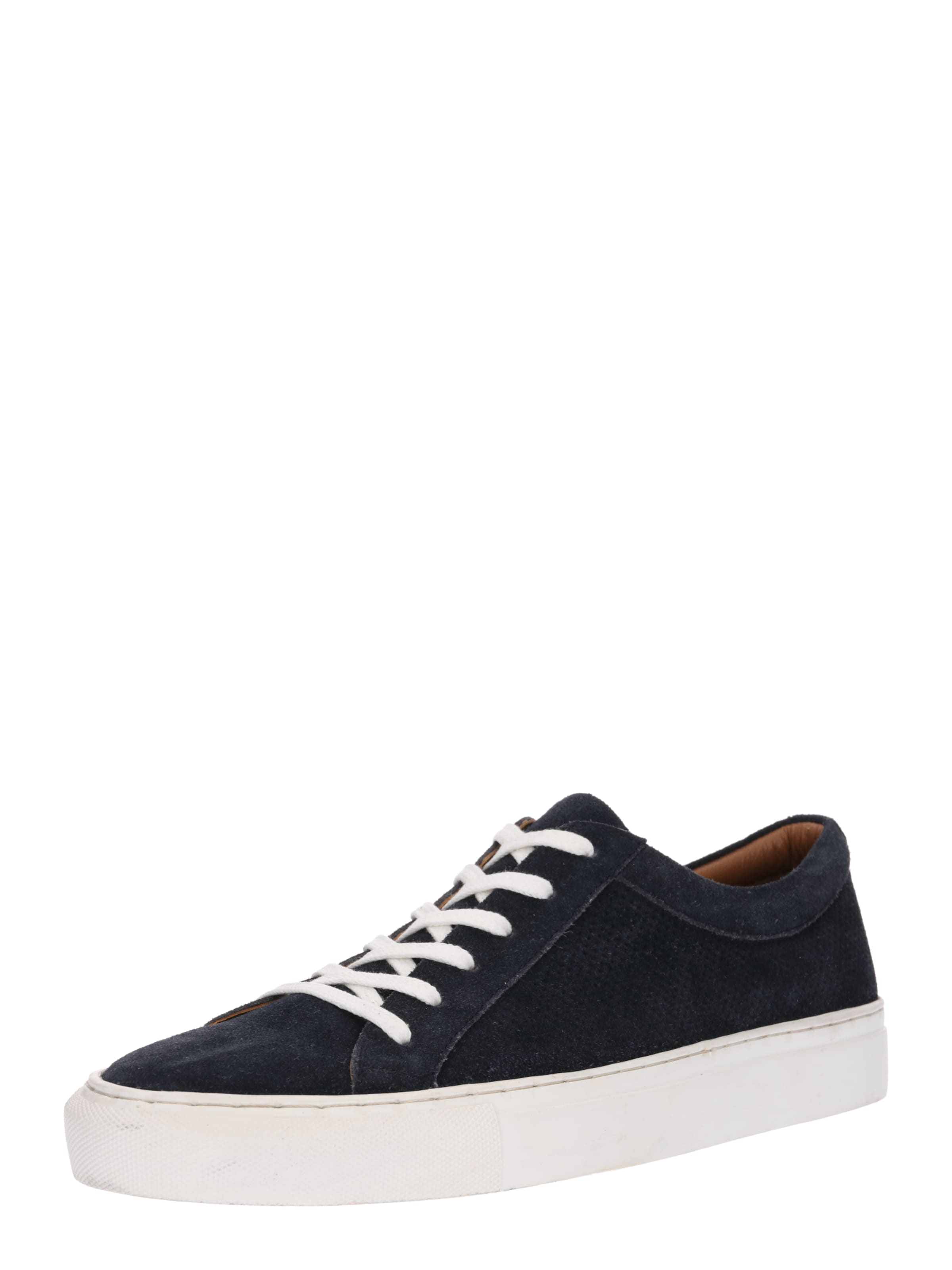 Sneaker In 'aiden' Navy About You CQtshrd