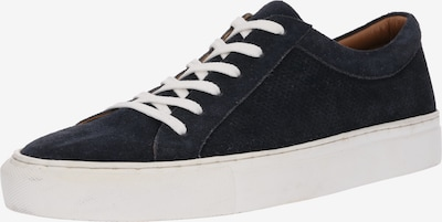 ABOUT YOU Sneakers laag 'Aiden' in de kleur Navy, Productweergave
