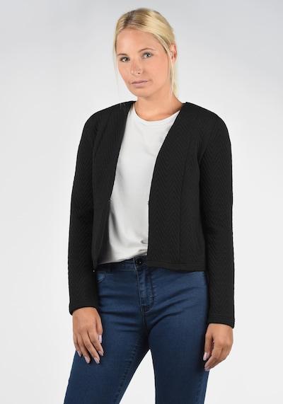 VERO MODA Blazer 'BRIDGET' in Black, View model