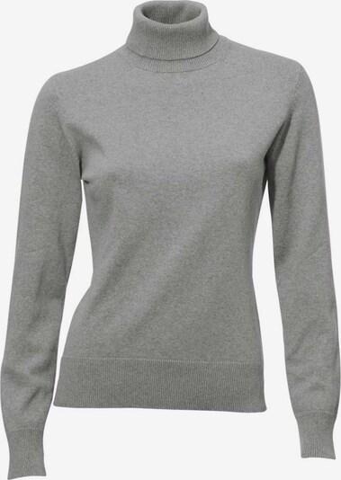 Megztinis iš heine , spalva - margai pilka, Prekių apžvalga