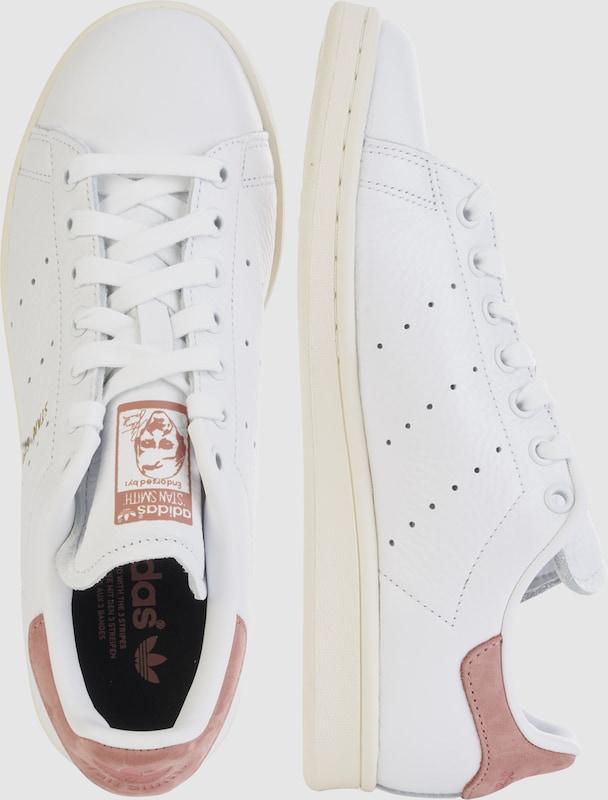 ADIDAS ORIGINALS Sneaker 'Stan Smith'