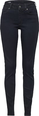 G-STAR RAW Jeansy 'Shape High'