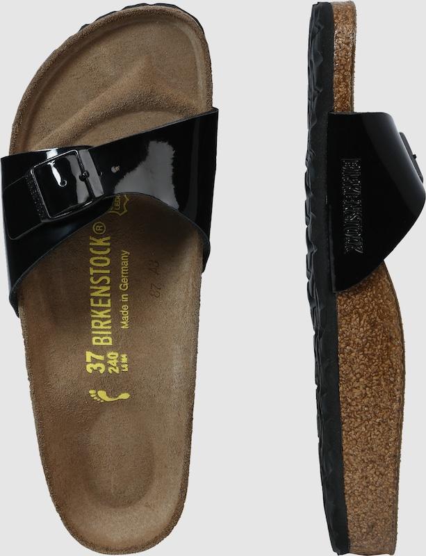 Vielzahl von StilenBIRKENSTOCK Madridauf Pantoletten Madridauf StilenBIRKENSTOCK den Verkauf 7d0e79