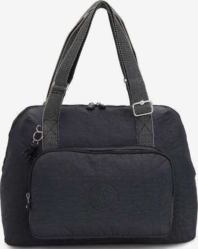KIPLING Tasche 'Basic Lenexa' in dunkelgrau, Produktansicht
