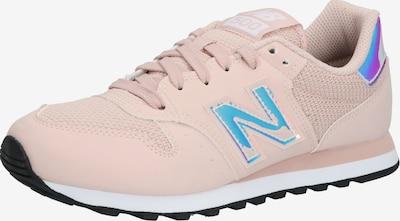 new balance Sneaker 'GW500 B' in beige / rosa, Produktansicht