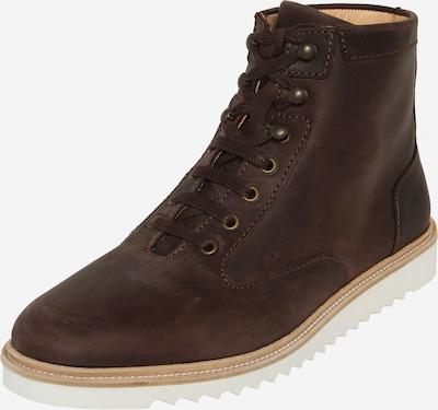 Suvarstomieji batai 'Desert' iš EKN Footwear , spalva - ruda, Prekių apžvalga