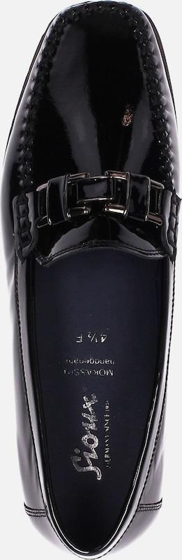 Vielzahl den von StilenSIOUX Slipper 'Cambria'auf den Vielzahl Verkauf ed90b2