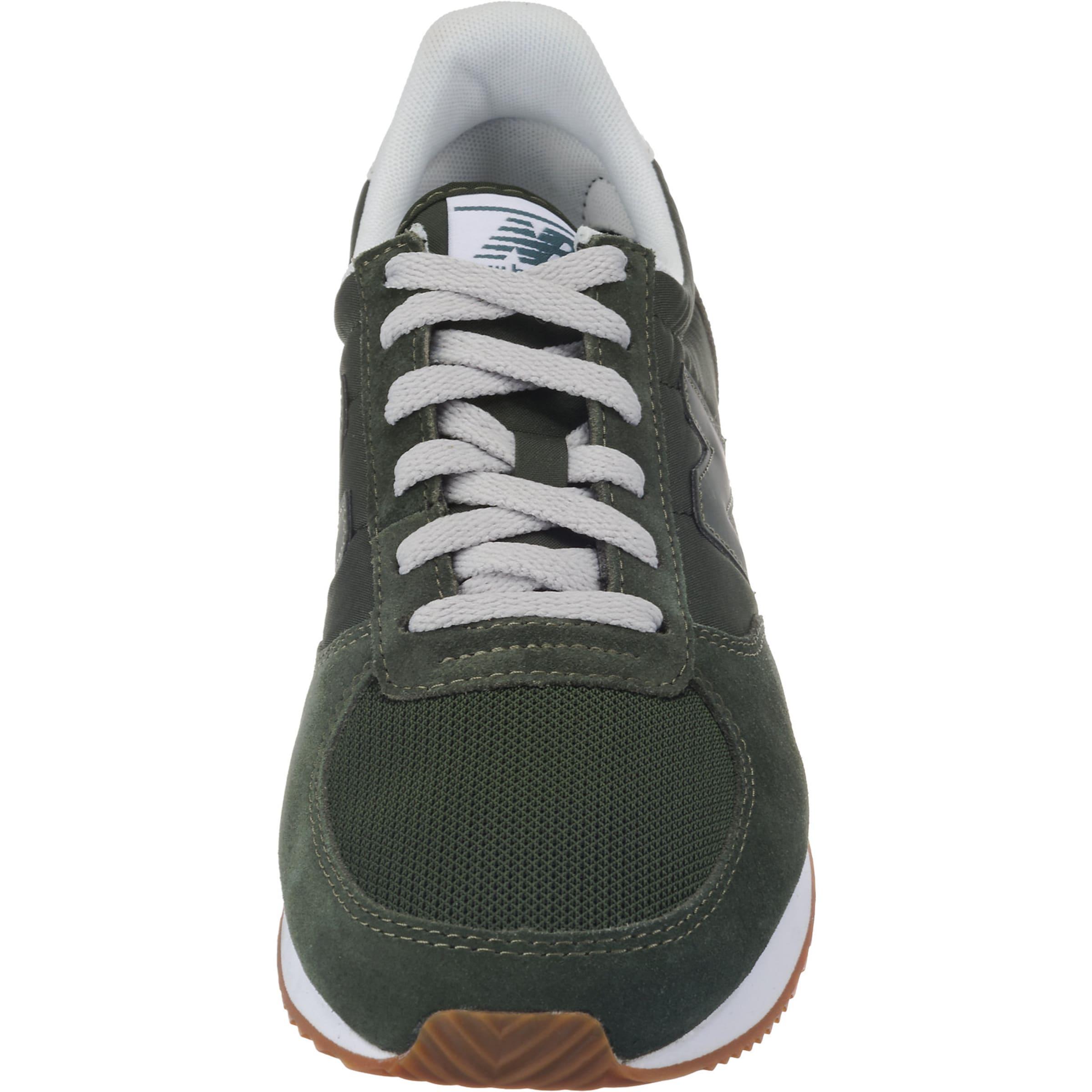 Balance New Grün 'u220' In Sneaker sCxhrtQd