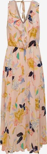 ONLY Šaty 'ONLANGILA' - mix barev / pastelově růžová, Produkt