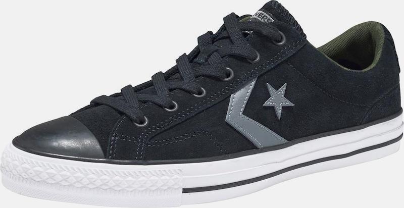 CONVERSE Sneaker 'Star Player Ox Ox Player U' 2ed999