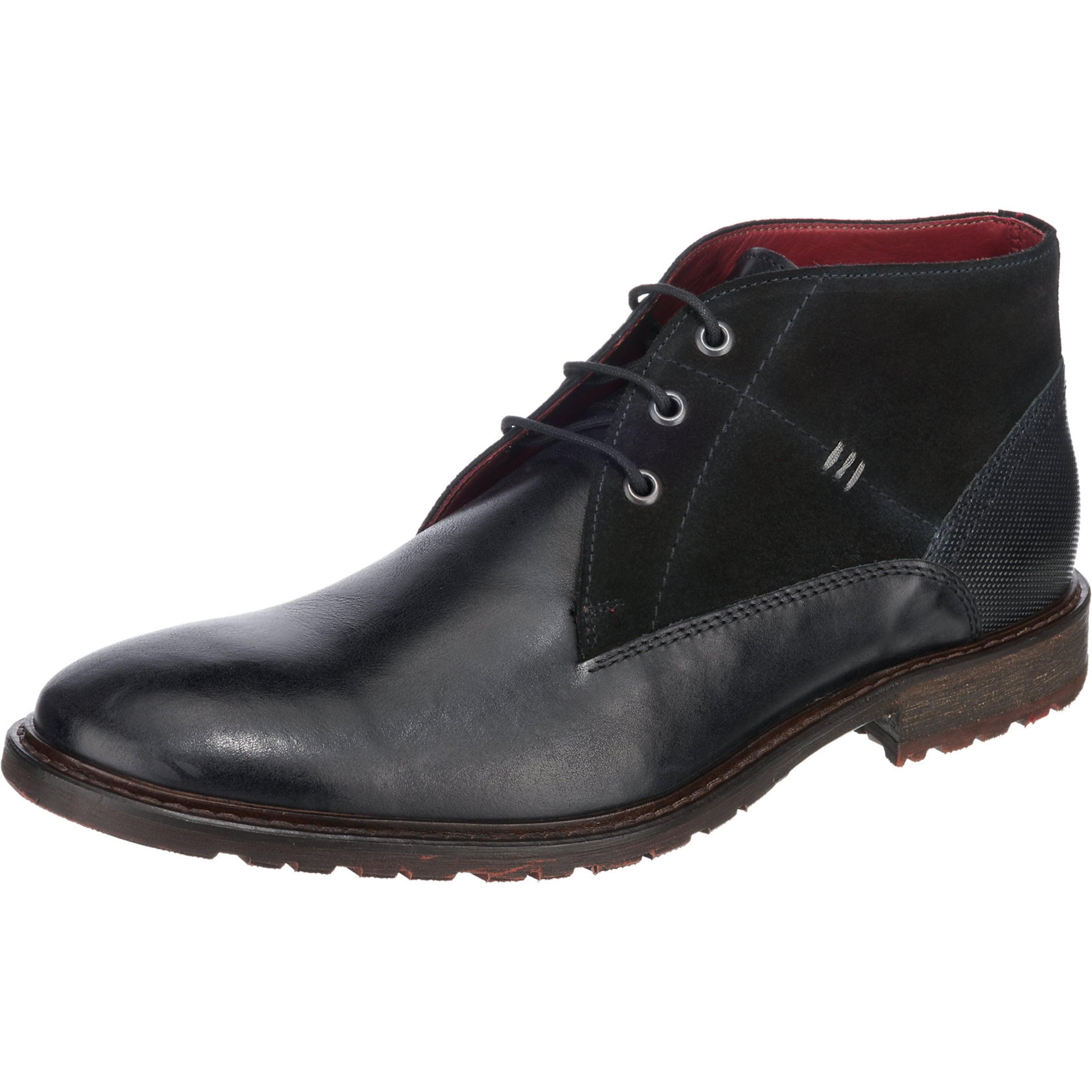 LLOYD Severin Stiefeletten Verschleißfeste billige Schuhe