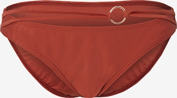 O'NEILL Sportbikiniunderdel 'CRUZ' i röd