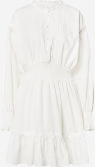 Designers Remix Kleid 'Sandra' in creme, Produktansicht