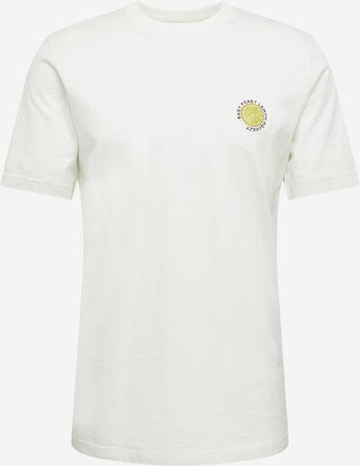 Marškinėliai iš SELECTED HOMME , spalva - pilka, Prekių apžvalga