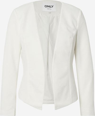 ONLY Marynkarka 'ONLANNA' w kolorze białym, Podgląd produktu