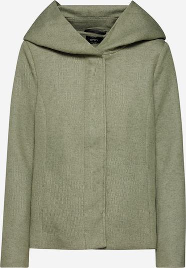 ONLY Kurtka przejściowa 'onlSEDONA' w kolorze zielonym, Podgląd produktu
