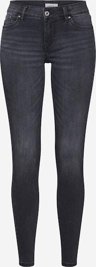 Pepe Jeans Jeans 'Pixie' in grey denim, Produktansicht