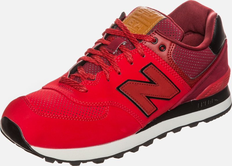 new balance Sneaker 'ML574-GPE-D'
