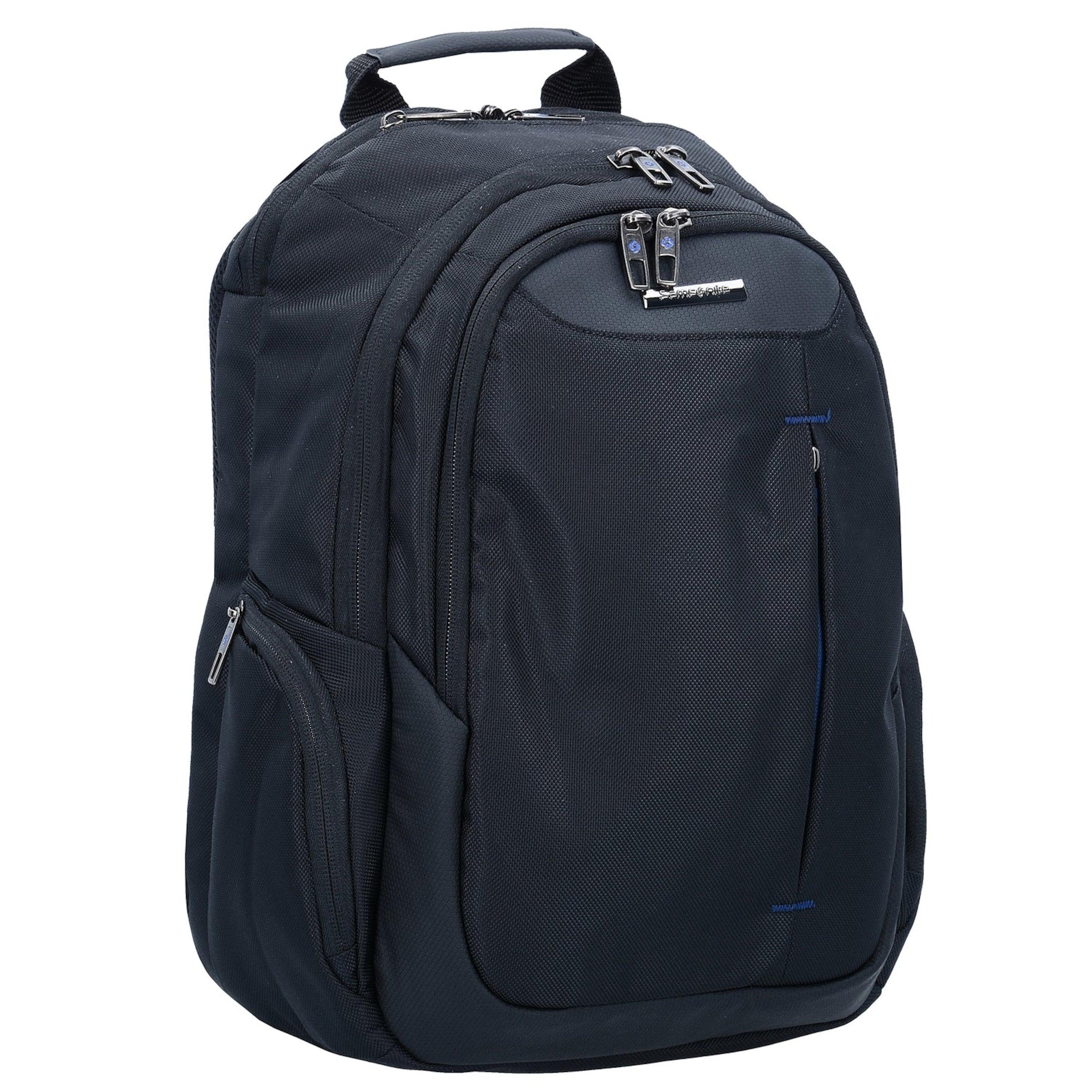 Qualitativ Hochwertige Online-Verkauf SAMSONITE Guardit Up Rucksack 40cm Laptopfach Online-Shop Aus Deutschland Bester Ort v9p041