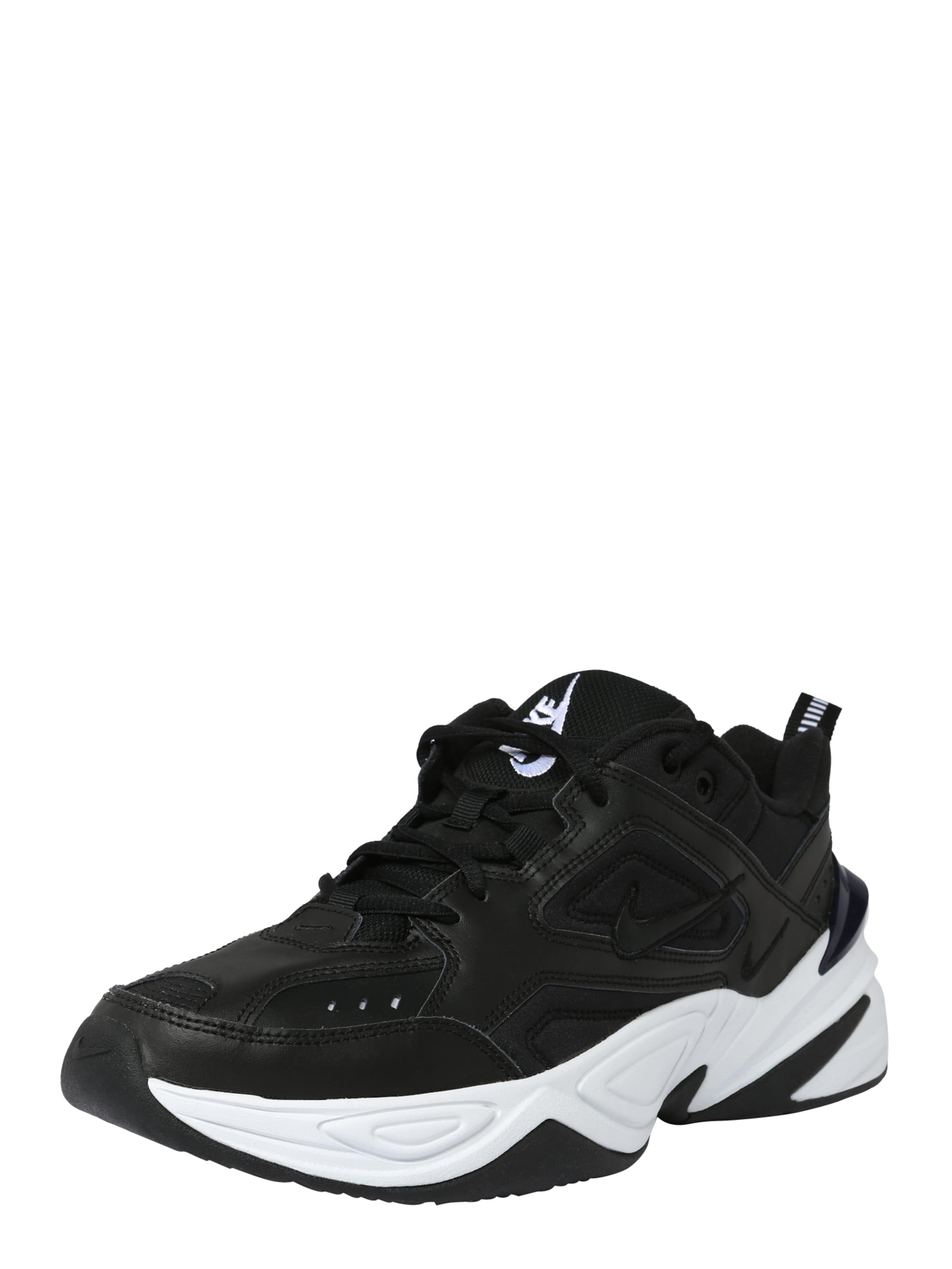 Weiß Nike Sportswear Sneaker 'm2k Tekno' In tshQrdC