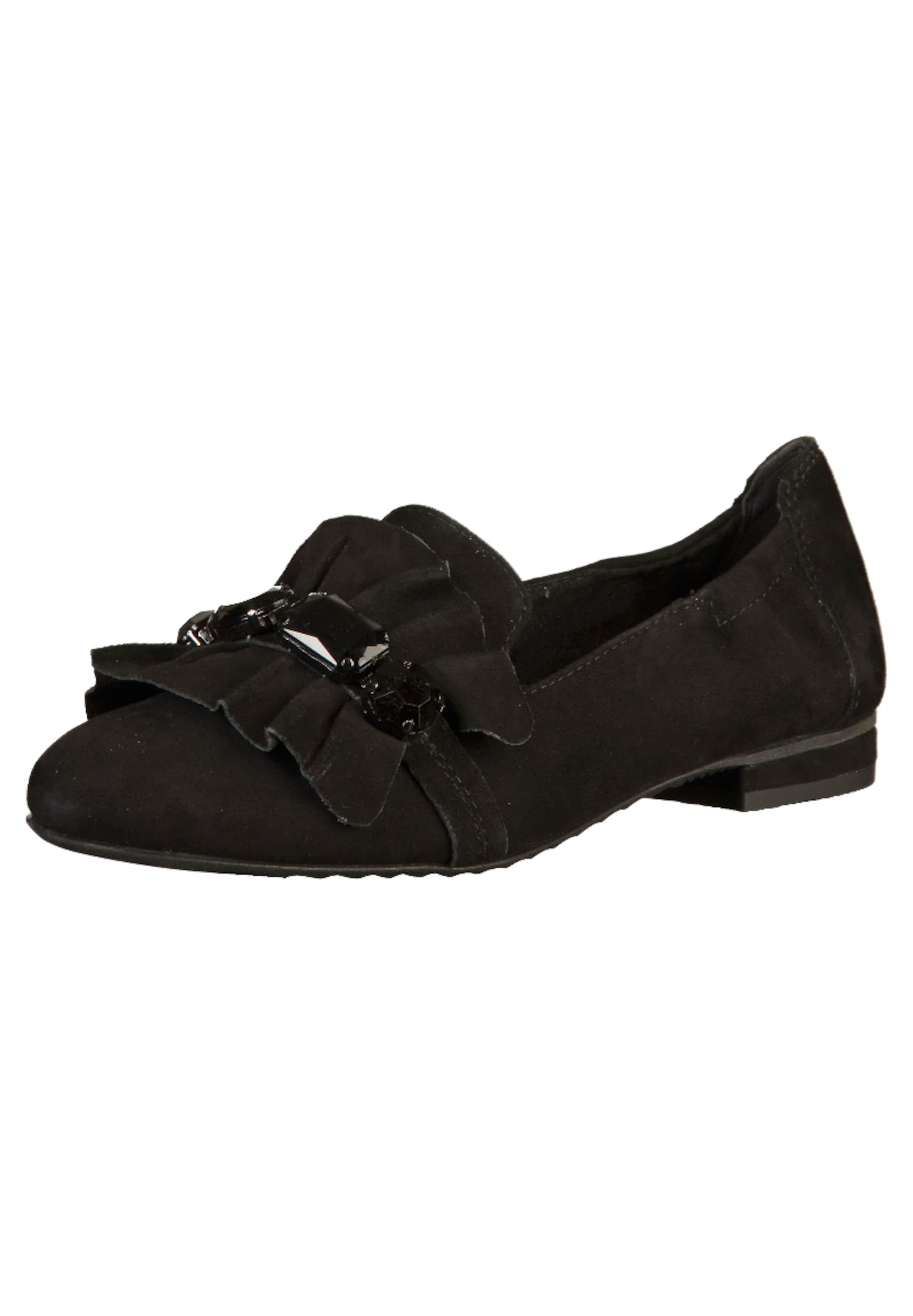 MARCO TOZZI Ballerinas Günstige und langlebige Schuhe