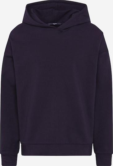 tigha Sweatshirt 'Kimey' in Zwart qwhGdJ5e