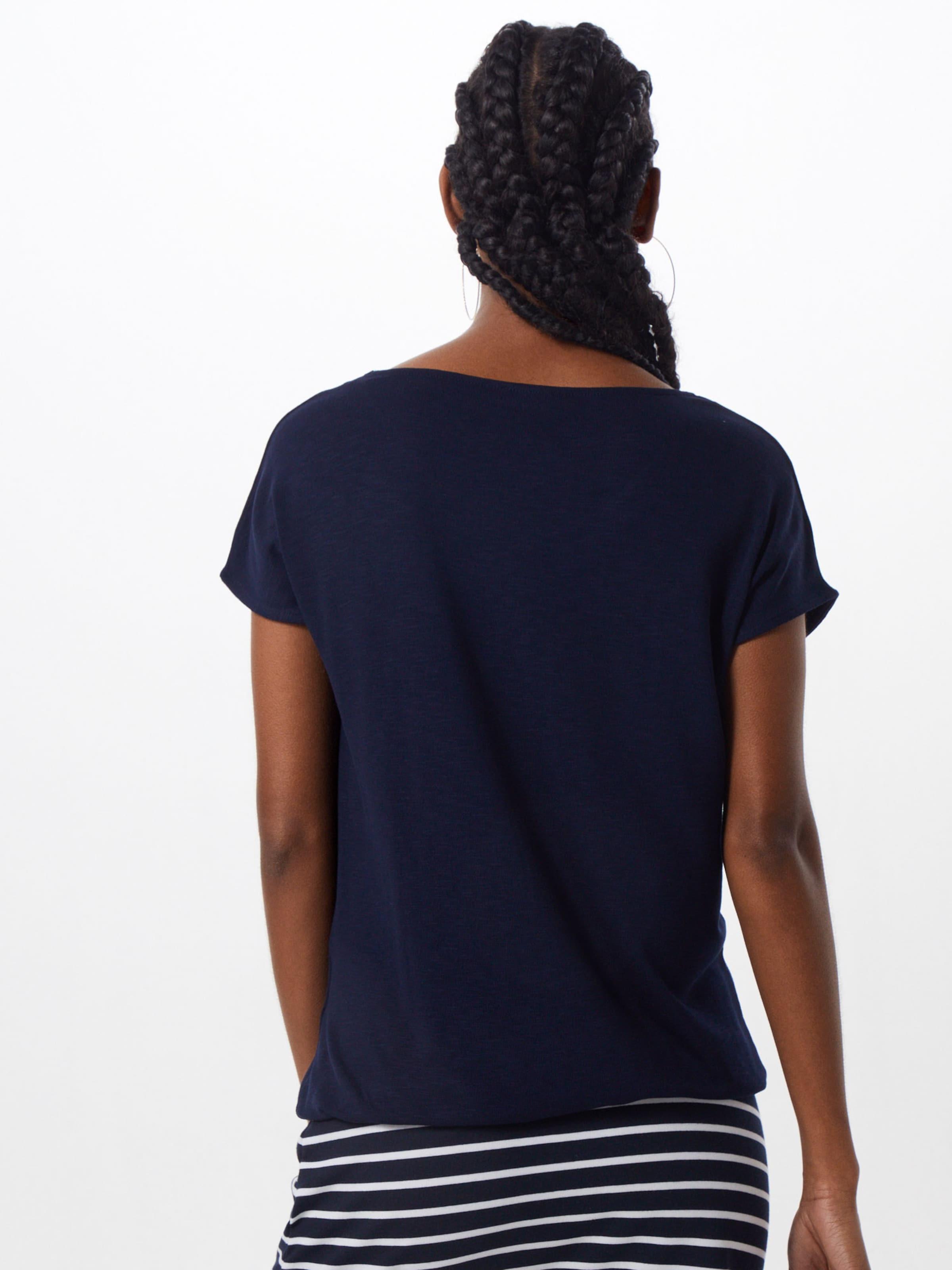 Blau Street 'vianna' One In Shirt MpSzVU