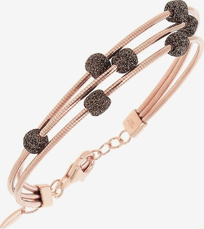 Pesavento Armband in rosegold, Produktansicht