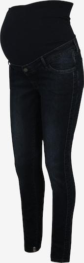 Noppies Džinsi 'Avi' pieejami zils džinss: Priekšējais skats