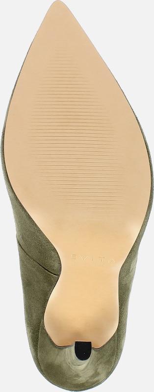 Haltbare Mode billige Schuhe EVITA | Damen Pumps LISA LISA LISA Schuhe Gut getragene Schuhe c98abe