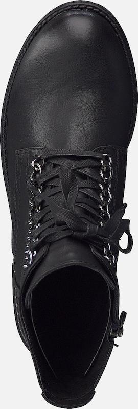En Boots Boots Marco Tozzi Boots Tozzi En Marco Marco Noir Tozzi Noir myNv8nO0w