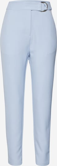 4th & Reckless Hose 'CARRIE TROUSER' in blau / hellblau, Produktansicht