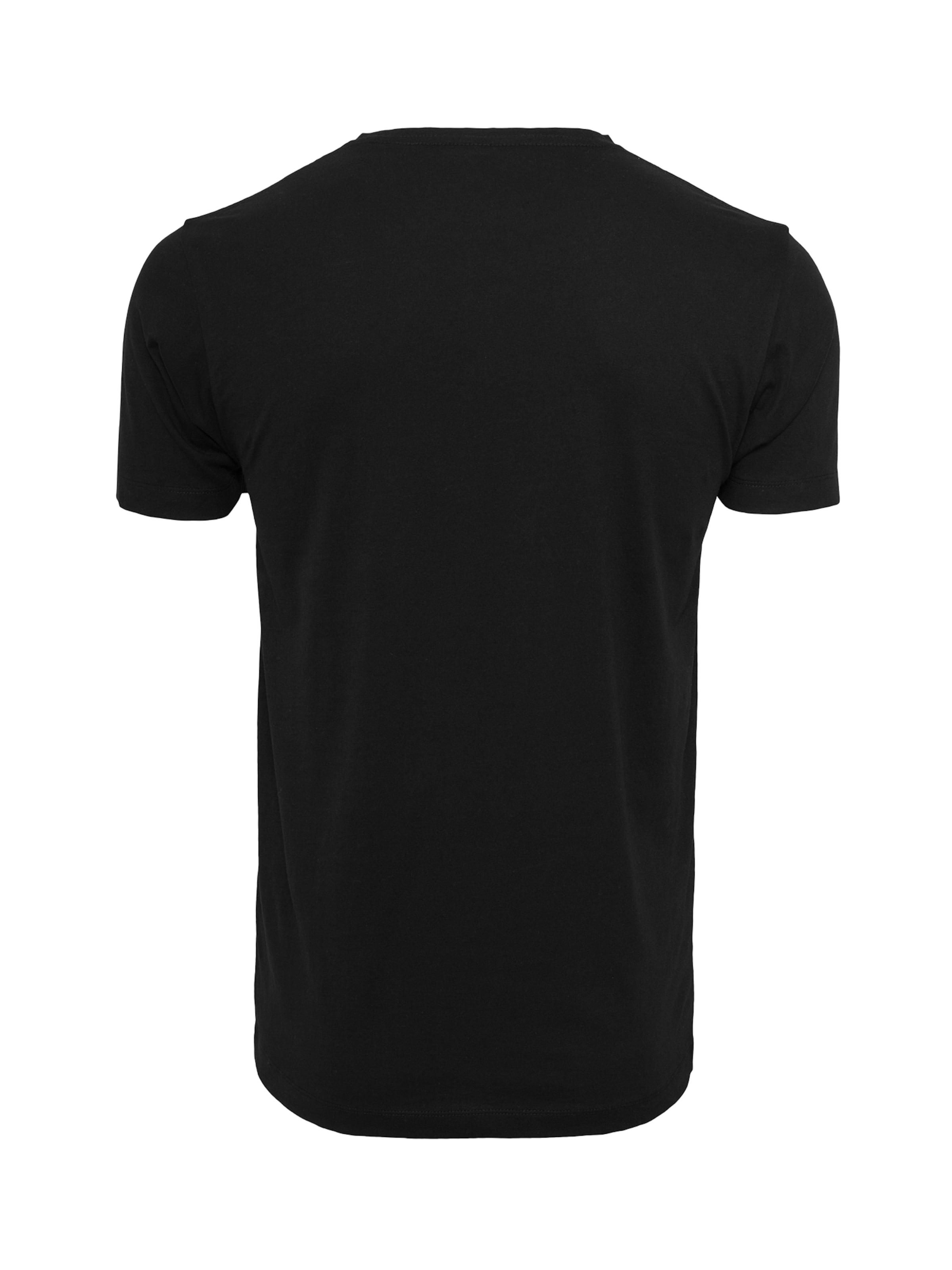 Tee' Merchcode F word Noir 'ladies T shirt En 1cTKlFJ