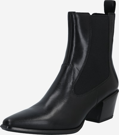 VAGABOND SHOEMAKERS Chelsea boots 'Betsy' in Black, Item view