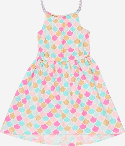 Suknelė 'S20 mermaid' iš Carter's , spalva - mėlyna, Prekių apžvalga