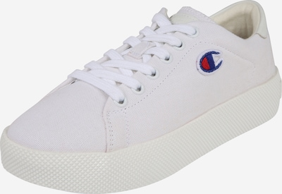 Champion Authentic Athletic Apparel Sneaker 'ERA CANVAS' in weiß, Produktansicht