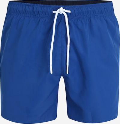 LACOSTE Kratke kopalne hlače | modra barva, Prikaz izdelka