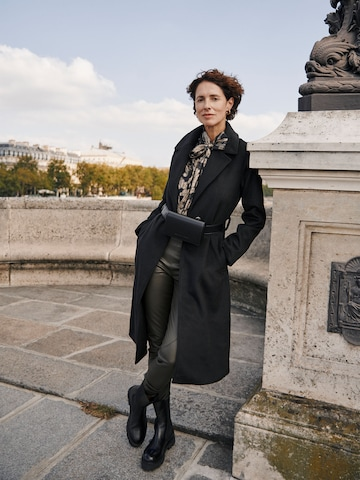 Elegant City Stroll Look by GMK Collection