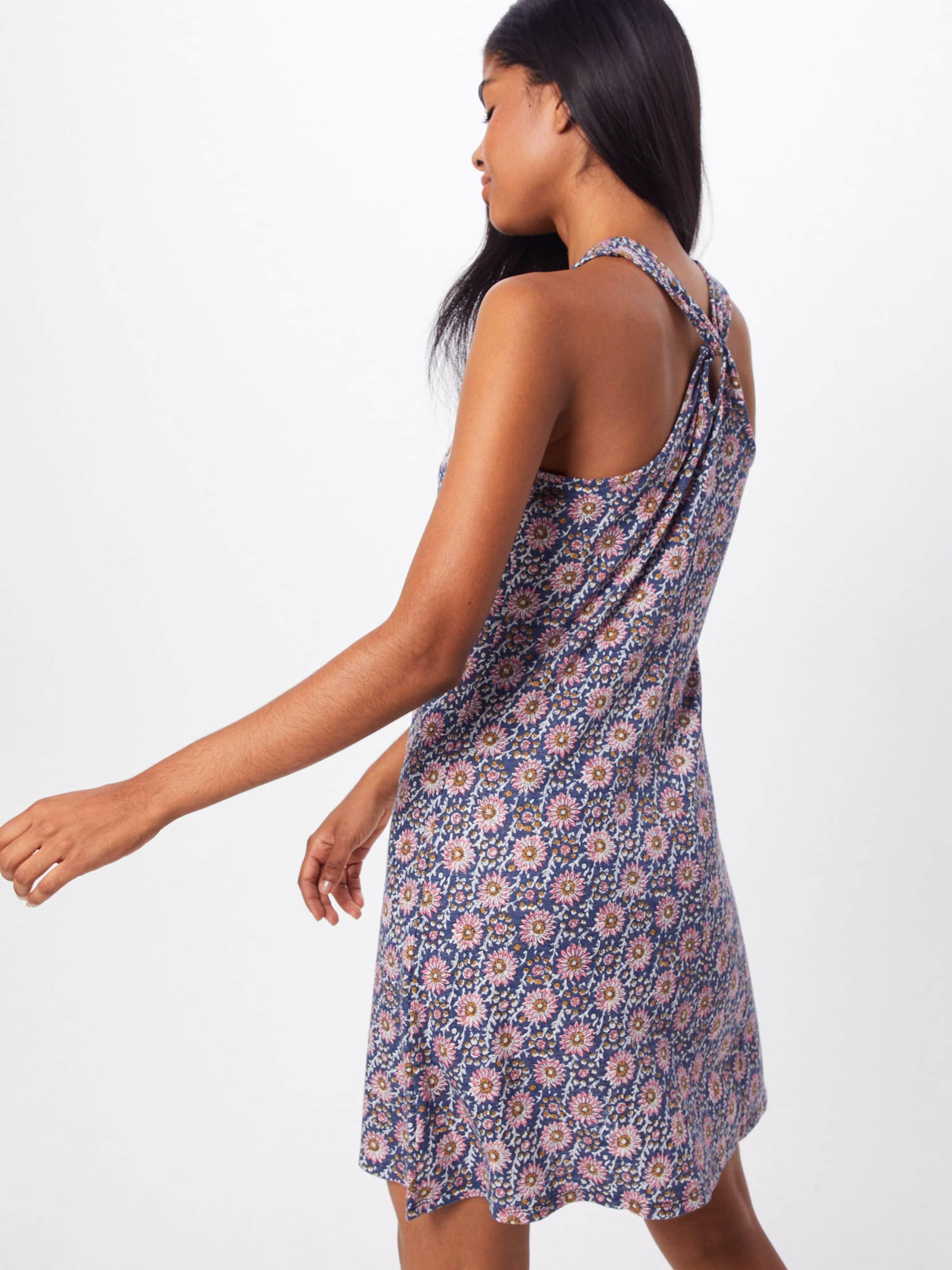 Robe D'été Couleurs Gap BleuMélange De Dresses' 'womens En j4RAL35