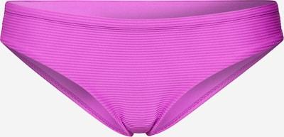 Seafolly Bikinibroek 'Hipster' in de kleur Lila, Productweergave