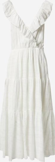 OBJECT Letní šaty 'OBJAYJA' - bílá, Produkt