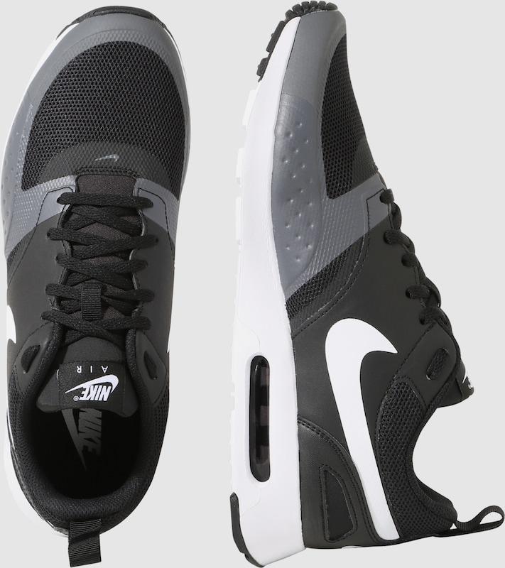 Nike Sportswear Sneaker 'AIR MAX VISION'