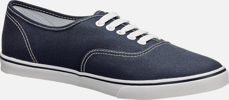 VANS Authentic Sneakers Verschleißfeste Schuhe billige Schuhe Verschleißfeste ccab28