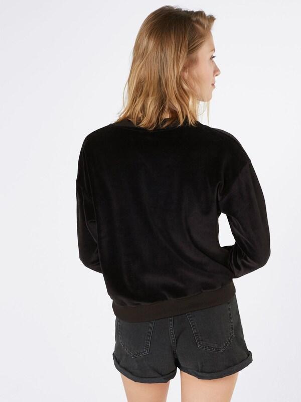 SHISHA Sweater 'HILLE'