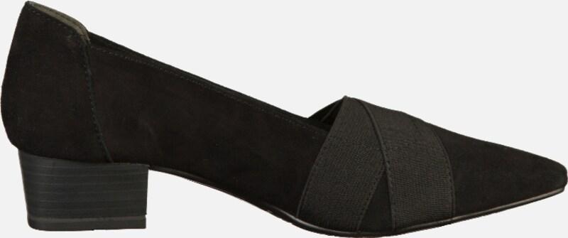 TAMARIS Pumps Günstige langlebige und langlebige Günstige Schuhe 2e93c0