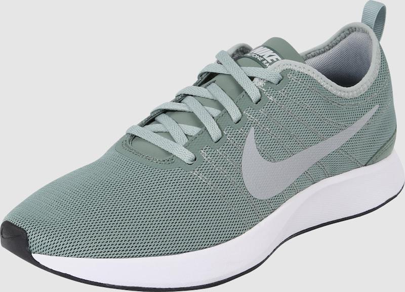 Nike Sportswear Sneaker 'DUALTONE RACER' RACER' RACER' ca29e6